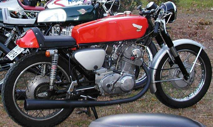 page 11 cafe racer pictures
