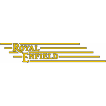 RoyalEnfield_SQ