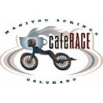 caferace_manitou_SQ